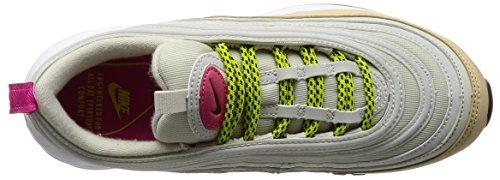Nike 004 Scarpe A 97 2017 921733 i rosa Multicolore Bianca Air Max 308926 FFSwqdvr