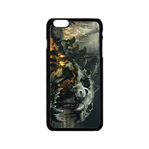 JIANADA Creative Dinosaur Hot Seller High Quality Case Cover For Iphone 6