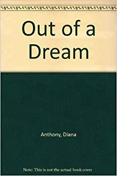 Book Out of a Dream