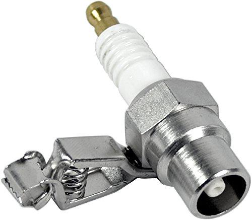 Performance Tool W86553 Ignition Tester - Performance Tool Spark Plug