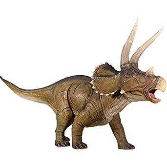 Amazon | FRP恐竜オブジェ 巨大...