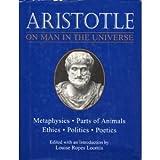 Aristotle, Aristotle, 0517146843