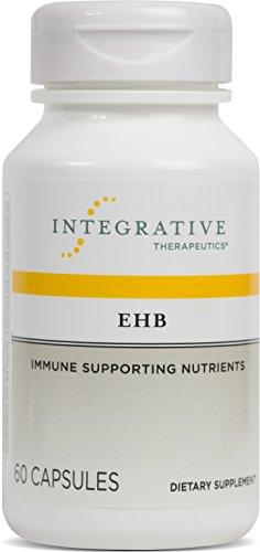 Immune System Support 60 Caps - 5
