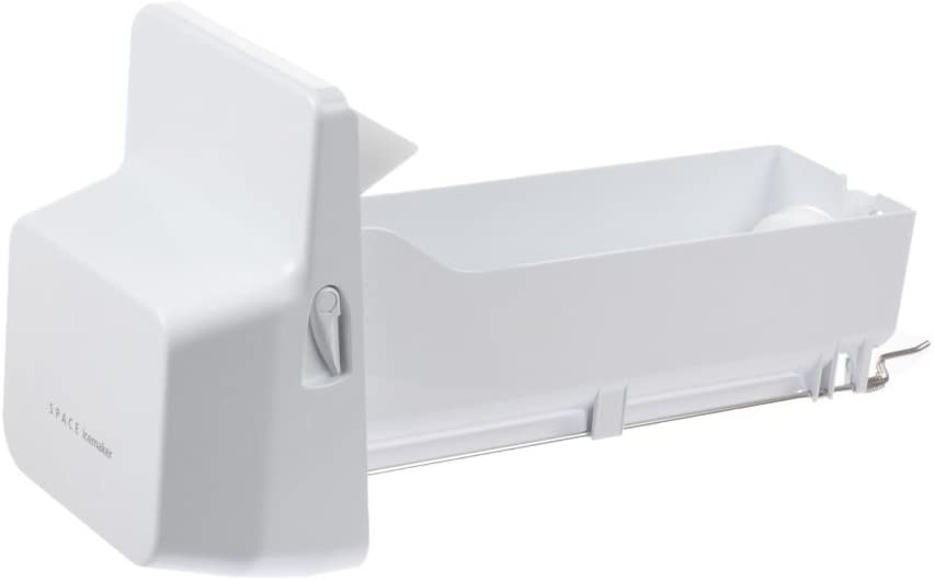 Samsung DA97-10609A Assembly Tray-Ice Bucket