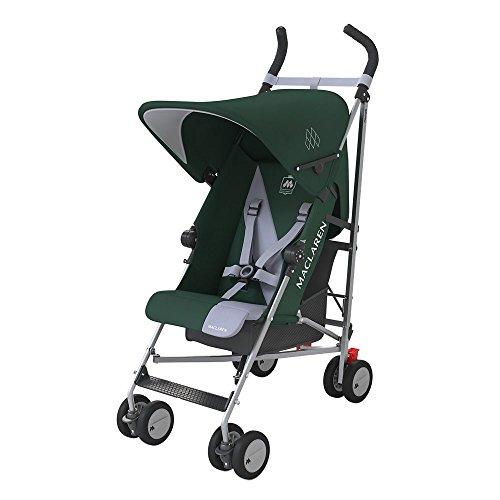 Baby Toy Stroller Maclaren - 7
