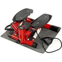 KANSOON 凯速 家用单功能/多功能液压踏步机 多款可选 电子显示液压运动机美腿机运动机 家庭健身器材