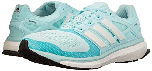 Energy vivid Running De 2 zero Metallic Boost Frost Adidas Femme Mint Mint Chaussures dqBZCCPw
