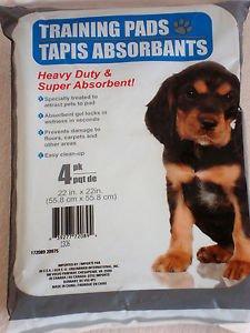tapis-absorbants-training-pad