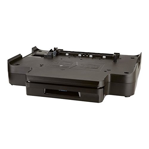 HP CN548A 250 sheets Lower Cassette