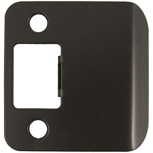Bestselling Cabinet Back Plates