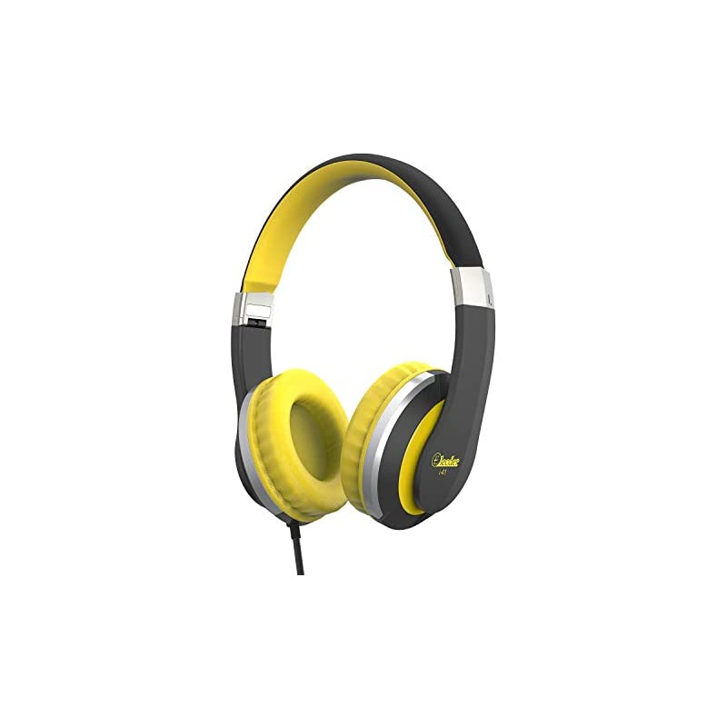 Elecder i41 Headphones for Kids, Childre