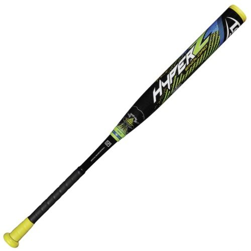 Louisville Slugger Hyper Z Senior End Load Slowpitch Bat