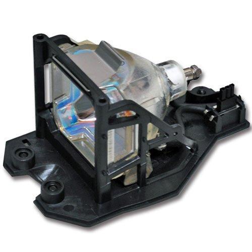 FI Lamps BOXLIGHT XP-55M プロジェクター交換用ランプ ハウジング付き   B007LOP8JQ