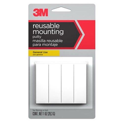 3m Company Adhesive - 4