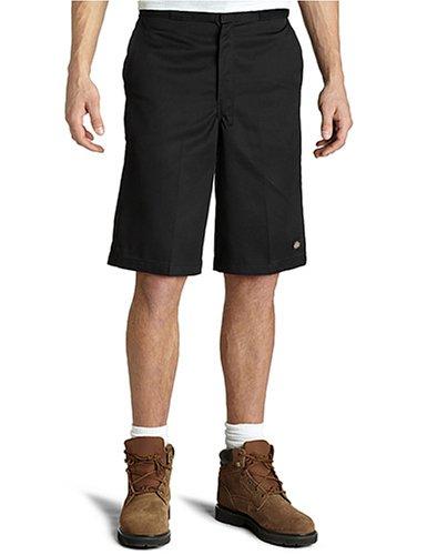 Dickies Mens Loose Multi Pocket Short