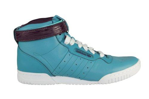 adidas - Zapatillas de deporte de según descripción para hombre azul azul