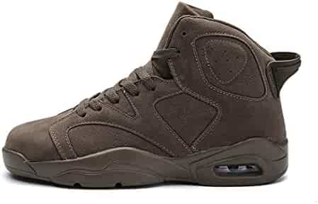 3336e1a34261b Shopping 9 - Brown or Grey - Team Sports - Athletic - Shoes - Women ...