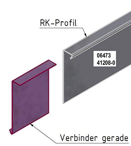 Versandmetall Conector para Estable cortadora de césped Grava ...