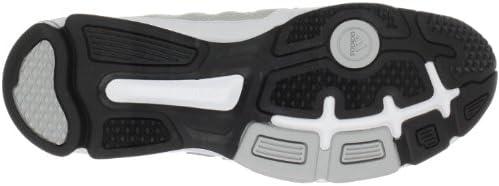 71d7b045fcfdd adidas Men's Cp Optigon Ii Cross Training Shoe,Running White ...