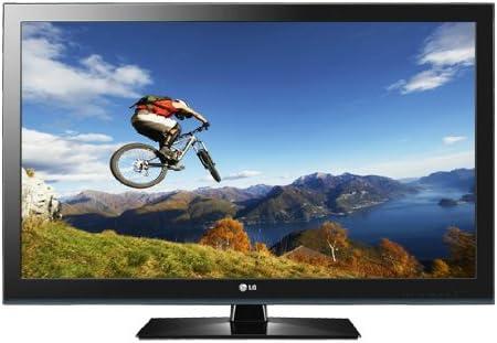 LG 42CS560 - Televisor LCD (106,68 cm (42