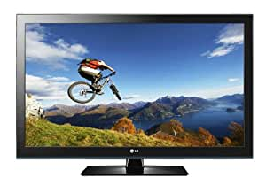 LG 42CS560 42-Inch 1080p 60Hz LCD HDTV (2012 Model)
