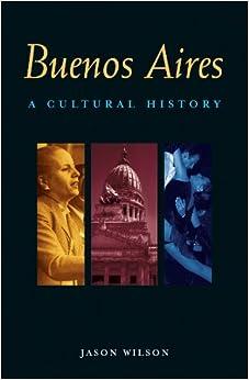 \INSTALL\ Buenos Aires: A Cultural History (Cultural Histories Series). comunica Estado These Gameblr camaras enfoque Classic Portals