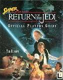 Super Return of the Jedi, Tim Rooney, 1572800240