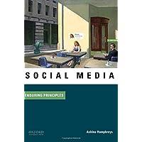 Social Media: Enduring Principles
