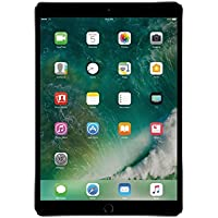 Apple iPad Pro MPDY2LL/A 256GB 10.5-inch Wi-Fi Tablet Deals