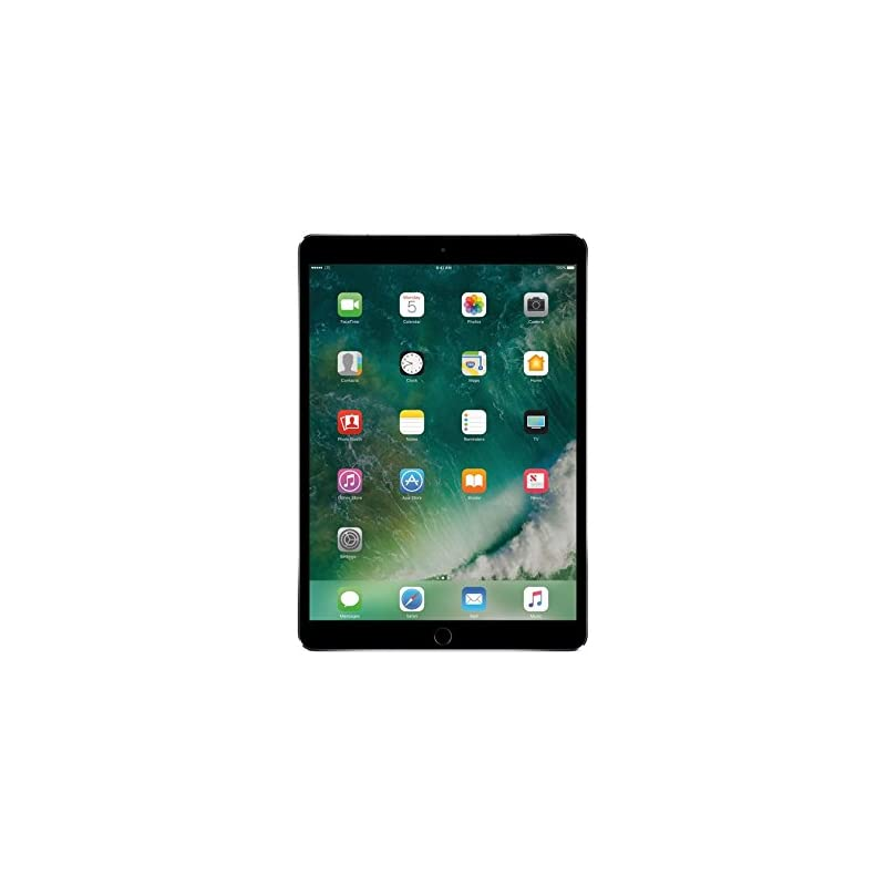 apple-ipad-pro-105-inch-512gb-space
