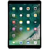Apple iPad Pro 10.5 Inch 512GB Space Gray (WiFi Only, Mid 2017) MPGH2LL/A