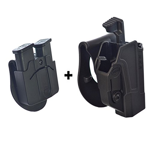 ORPAZ Defense Active retention ajustment ROTO rotation for sale  Delivered anywhere in USA
