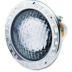 Pool Light Fixture Amazoncom - Anthony pool light parts