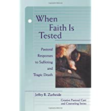 When Faith Is Tested