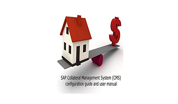 Amazon com: SAP Collateral Management System (CMS