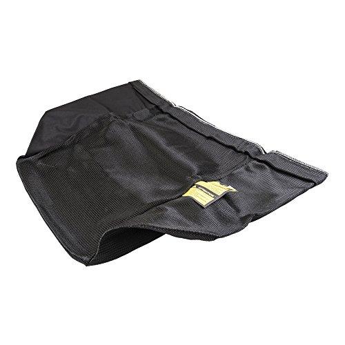 John Deere Original Equipment Bag #AM135816