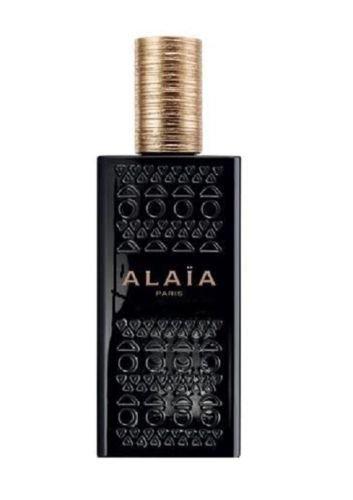 alaia-perfume-by-alaia-paris-eau-de-parfum-spray-for-women-33-oz-100-ml-new-tester-box