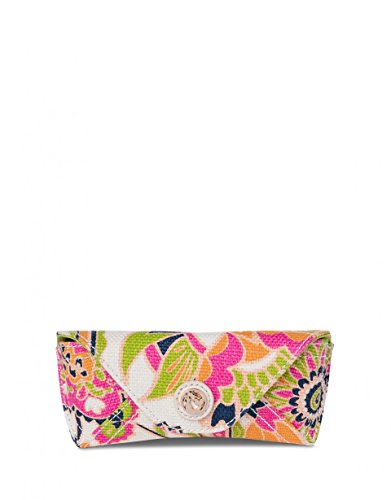 Spartina 449 Eyeglass Case, High Ebb