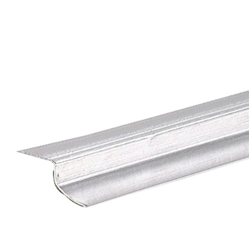 M D Building Products 65110 48 Inch