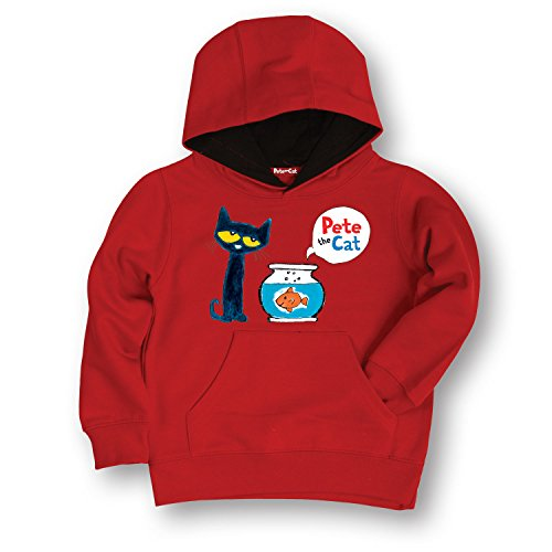pete-the-cat-pete-the-goldfish-toddler-pullover-hood