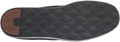 Freewaters Black Men's Freewaters Men's Black Men's Freewaters Sky Sky UvcRqUZr