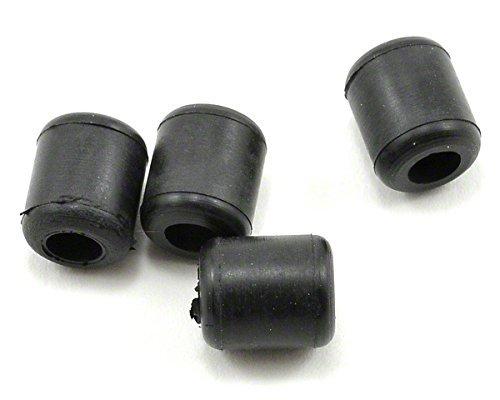 - UUMART ALIGN Landing Skid Nut HZ022A - Trex 450 XL Spare Parts