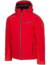 Traverse Ski Jacket Mens