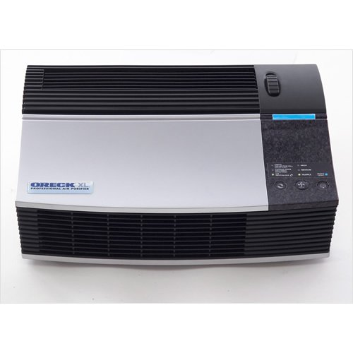 oreck-airpcs-professional-permanent-filter-air-purifier-with-optional-ionizer-and-quiet-operation-si