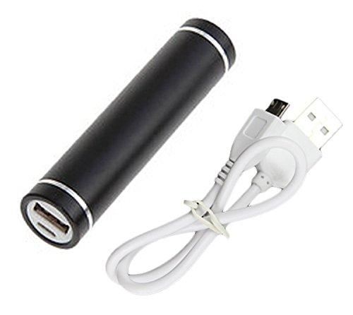 Power Bank Untuk Iphone 5 - 1