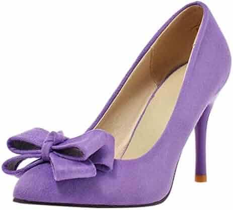 b40e2b4f9a6a2 Shopping Beige or Purple - 3