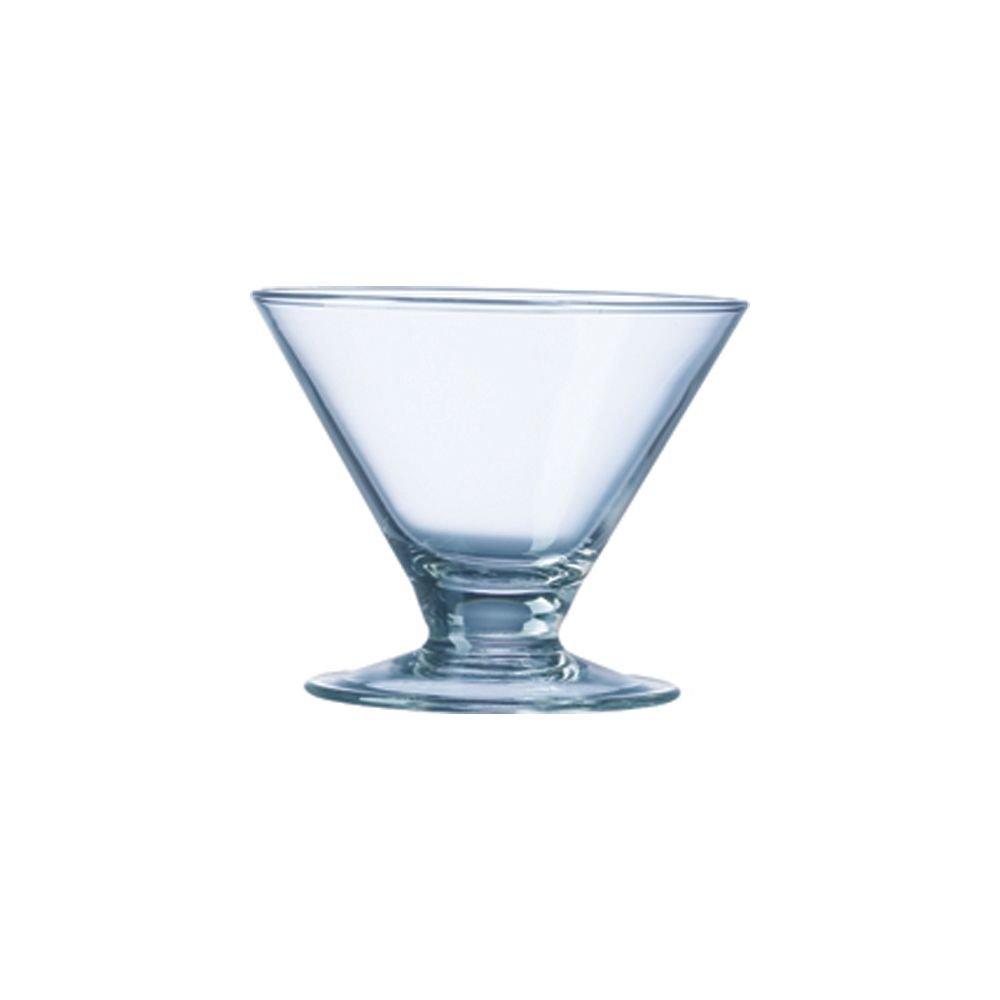 Arcoroc E9326 Kyoto 5 Oz. Cocktail Glass - 16 / CS