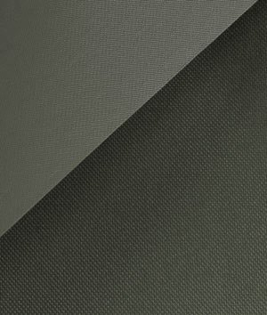 Charcoal Gray 600x300 Denier PVC-Coated Polyester