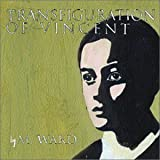 M. Ward - Transfiguration of Vincent
