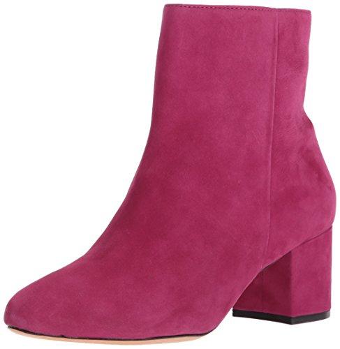 Schutz WoMen Lupe Ankle Boot True Pink